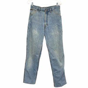 Calvin Klein jeans men's size 28 jeans